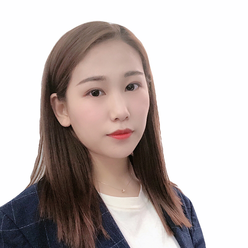吕艳宁老师
