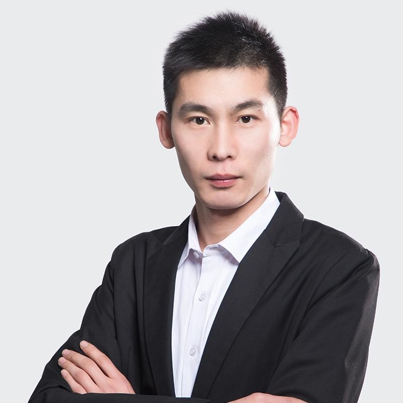 石家庄美术学校(副校长张千东)